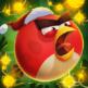 بازی پرندگان خشمگین دو Angry Birds 2 v2.25.1