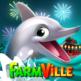بازی شبیه ساز رستوران استوایی FarmVille: Tropic Escape v1.51.4001