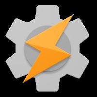 نرم افزار مدیریت تلفن همراه آیکون