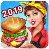 Food Truck Chef™: Cooking Game v1.7.3