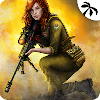 Sniper Arena: PvP Army Shooter v1.0.4