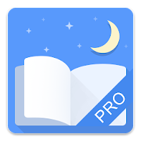 Moon+Reader Pro v4.5.6 build 456002