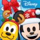 بازی جورچین شکلک های دیزنی Disney Emoji Blitz - Jafar v24.4.0