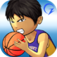 Street Basketball Association v3.1.3
