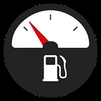 نرم افزار صرفه جویی در مصرف سوخت آیکون