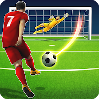 Football Strike – Multiplayer Soccer v1.24.0