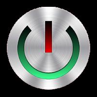 نرم افزار قفل برنامه ها و صفحه نمایش اندروید آیکون