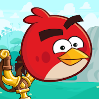 Angry Birds Friends v8.2.0