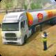 بازی کامیون حمل نفت Tanker Transporter SIM 2018 v2.1