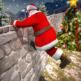 بازی اکشن کمک به بابا نوئل Santa Christmas Escape Mission v1.7