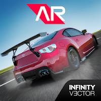 بازی ماشین سواری با ماشین های GT-R آیکون