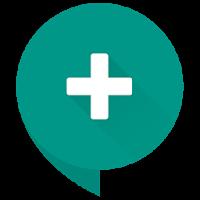 نرم افزار تلگرام پلاس با قابلیت جدا سازی گروه ها و کانال ها آیکون
