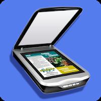 Fast Scanner Pro: PDF Doc Scan v4.1.3