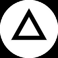 برنامه تبدیل عکس به نقاشی با فیلتر های متنوع آیکون