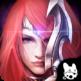 بازی نقش آفرینی Overlords of Oblivion v1.0.19