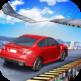 بازی اتومبیل رانی Impossible Survival Race 3D v1.1