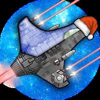 بازی نقش آفرینی فضایی آیکون