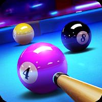 3D Pool Ball v2.2.2.0