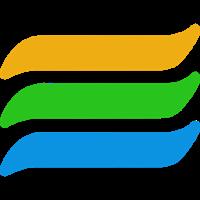 نرم افزار مدیریت اطلاعات شخصی آیکون