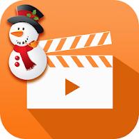 نرم افزار مبدل ویدیو به همراه امکان فشرده سازی آیکون