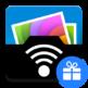نرم افزار همگام سازی عکس مخاطبین در شبکه های اجتماعی PhotoSync Bundle Add-On v3.1.0