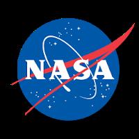 نرم افزار شرکت ناسا برای اطلاع یافتن از فعالیت های این مجموعه آیکون