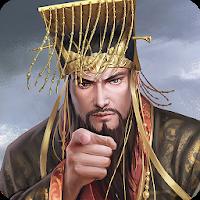 بازی سه امپراتوری آیکون