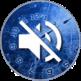 نرم افزار حالت سکوت اتوماتیک Auto Silent Mode v3.2.1