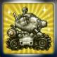بازی حمله متال سولگ METAL SLUG ATTACK v3.20.1