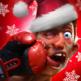 بازی ستاره بوکس Boxing Star v1.4.5