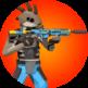 بازی اول شخص Danger Close – Online FPS v3.0.4