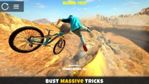 تصویر محیط Shred! 2 – ft Sam Pilgrim v1.6.0.3 + data