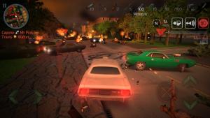 تصویر محیط Payback 2 – The Battle Sandbox v2.104.12.4