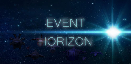 Event Horizon – space rpg v1.8.1