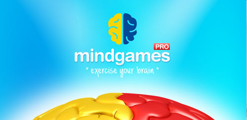 Mind Games Pro v3.1.9 build 288