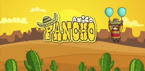 Amigo Pancho v1.32.1