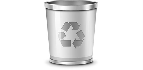 Recycle Bin PRO v2.3.49