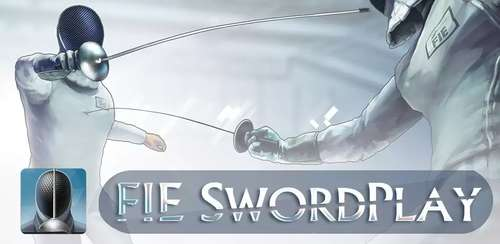 FIE Swordplay v2.55.6396