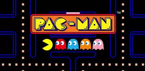PAC-MAN v7.2.3