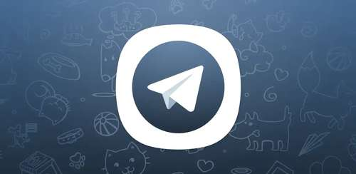 Telegram X v0.22.1.1233