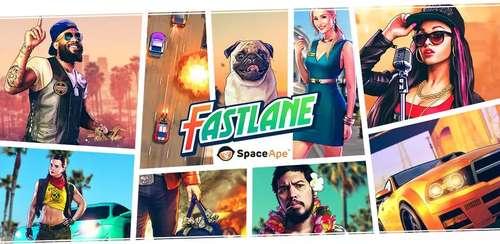 Fastlane: Road to Revenge v1.45.2.6733