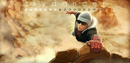 Sky Dancer Run v4.0.15