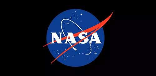 NASA v1.87