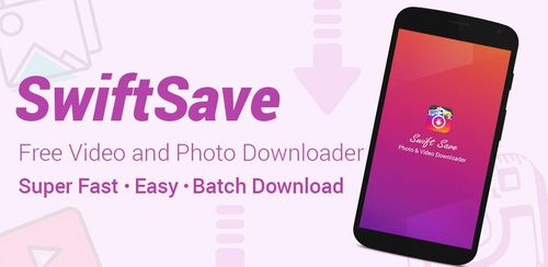 SwiftSave v15.0