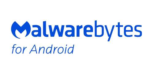 Malwarebytes for Android v3.7.5.8