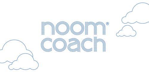 Noom: Health & Weight v7.3.2