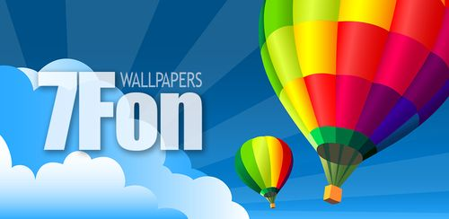 Wallpapers HD & 4K Backgrounds v4.7.9.43
