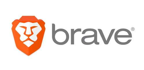 Brave Browser: Private AdBlock v1.0.80