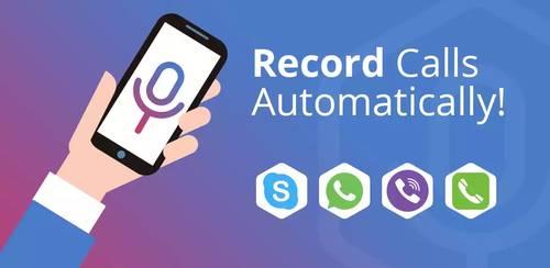 Cube Call Recorder ACR Premium v2.3.164