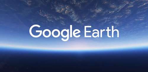 Google Earth v9.3.7.8